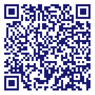 QR-Code for Arts & Accents