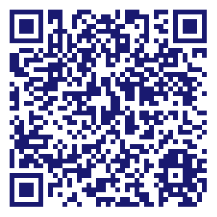 QR-Code for Artworx Gallery