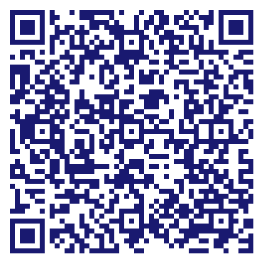 QR-Code for Artz & Ashelford Construction