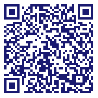 QR-Code for Arvest Bank