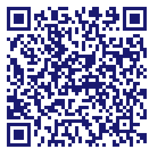 QR-Code for Arvey Tree Llc
