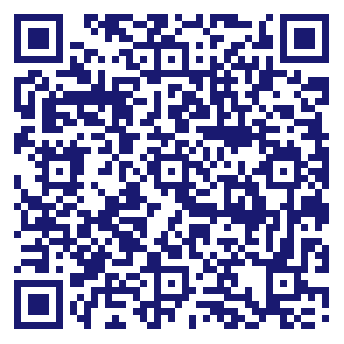 QR-Code for Arvin A. Brown Library