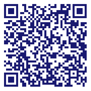 QR-Code for Arvin Family Practice