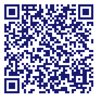 QR-Code for As Auto Center