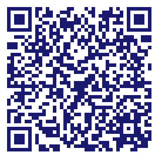 QR-Code for As Fashion