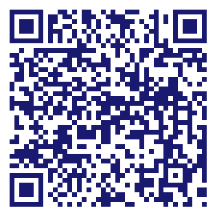 QR-Code for As Insurance