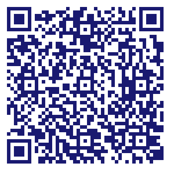QR-Code for As Roofing Contractors