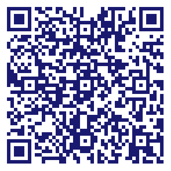 QR-Code for As You Like It Catering