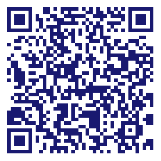 QR-Code for As You Like It