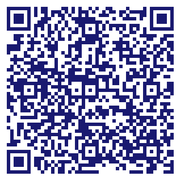 QR-Code for Asante Physician Partners Ashland