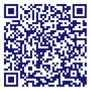 QR-Code for Asap Attorney Svc