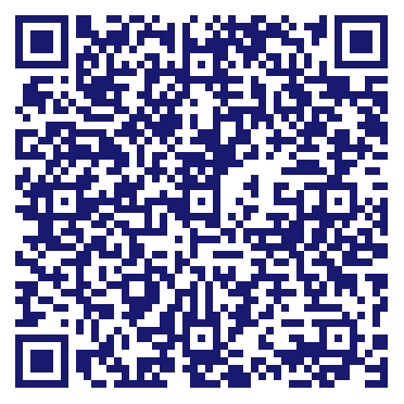 QR-Code for Asap Cleaning & Refurbishing