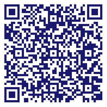 QR-Code for Asap Consulting Group Llc