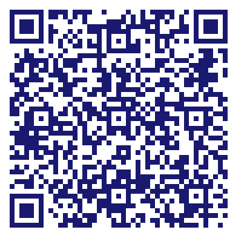 QR-Code for Asap Real Estate Appraisals
