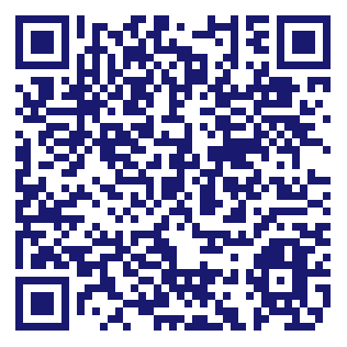QR-Code for Asap Roofing Co
