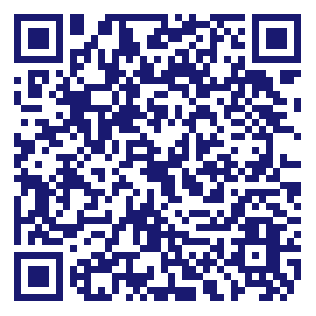 QR-Code for Asap Sandblasting Inc