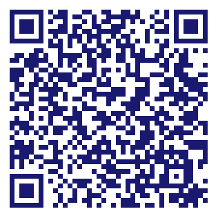 QR-Code for Asap Septic Pumping