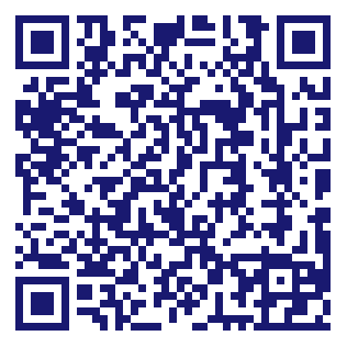 QR-Code for Asap Storage Centers
