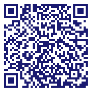 QR-Code for Asap Svc