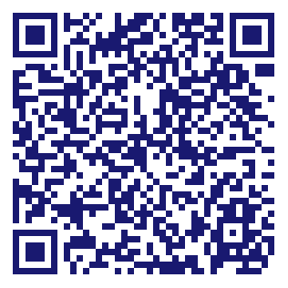 QR-Code for Asarco Incorporated