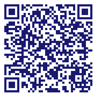 QR-Code for Asberry Used Cars