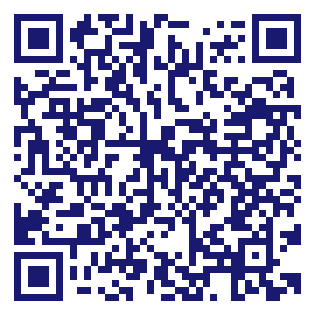 QR-Code for Asbury Apartments