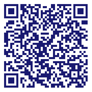 QR-Code for Asbury Child Ctr