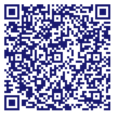 QR-Code for Asbury United Methodist Church