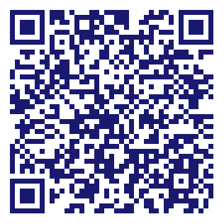 QR-Code for Asc Finance Office