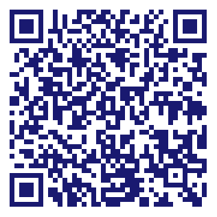 QR-Code for Ascencions