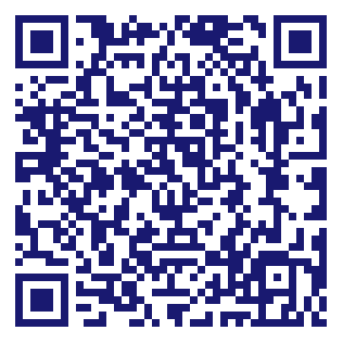 QR-Code for Ascend Training