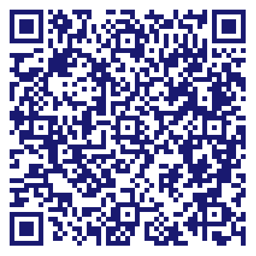 QR-Code for Ascension Catholic High School