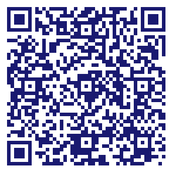 QR-Code for Ascension Catholic School