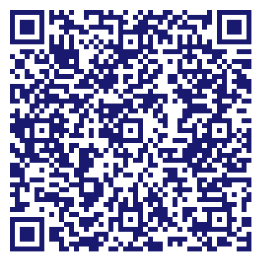 QR-Code for Ascension Cthlic Dveloment Off