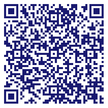QR-Code for Ascension Of Our Lord School