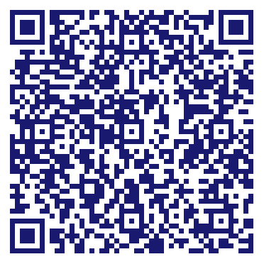 QR-Code for Ascension Parish Board Of Educ