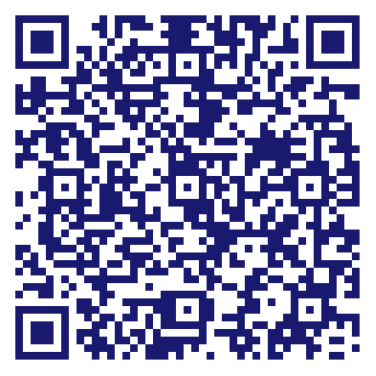 QR-Code for Ascension Parish Civil Dept