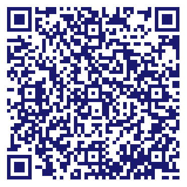 QR-Code for Ascension Parish Clerk-court