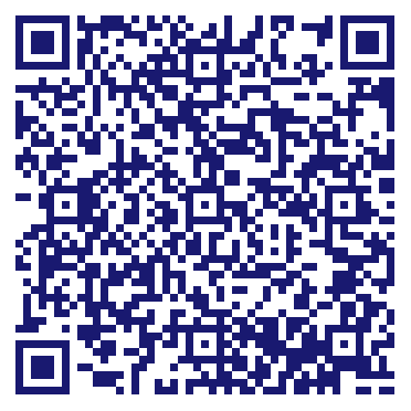 QR-Code for Ascension Parish Council Mtg