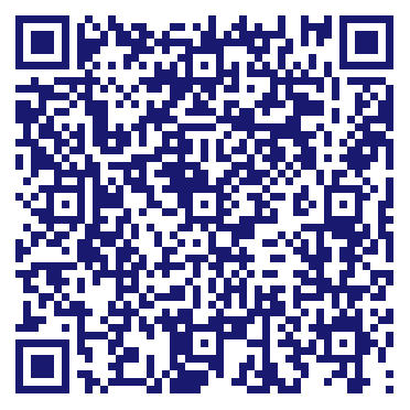 QR-Code for Ascension Parish Dist Attorney