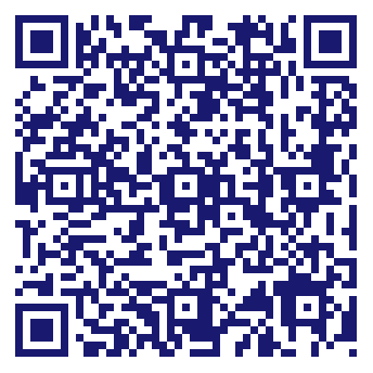 QR-Code for Ascension Parish Registrar