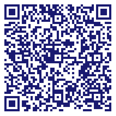 QR-Code for Ascension Parish School Board