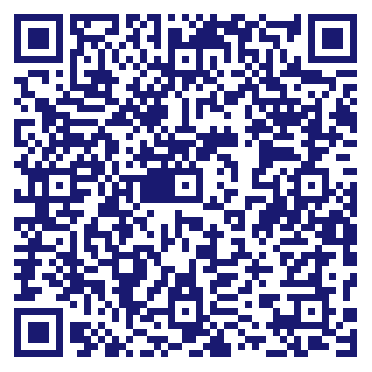 QR-Code for Ascension Parish Sherrifs Dept