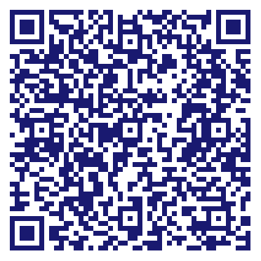 QR-Code for Ascension Parish Traffic Div