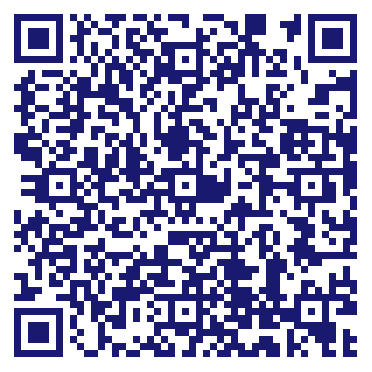 QR-Code for Ascent Dental Care - East Longmeadow
