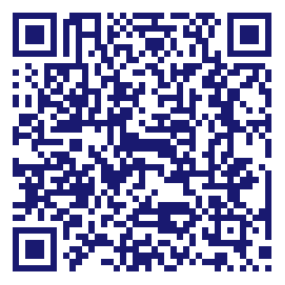 QR-Code for Aseme Kate N Md Facs