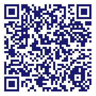 QR-Code for Asf Enterprises