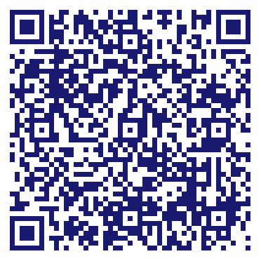 QR-Code for Ash Flat United Methodist Chr