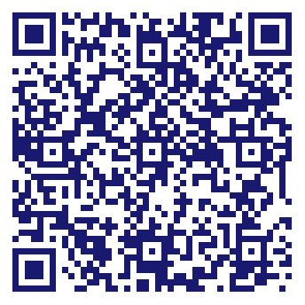 QR-Code for Ash Hill Cp Church Youth