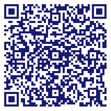 QR-Code for Ashborough Luxury Garden Apts